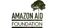 amazon aid foundation - Enpek Foundation