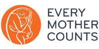 every mother counts foundation - Enpek Foundation