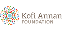 kofi annan foundation - Enpek Foundation