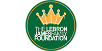 lebron james family foundation - Enpek Foundation