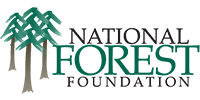 national forest foundation - Enpek Foundation