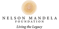 nelson mandela foundation - Enpek Foundation