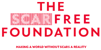 scar free foundation - Enpek Foundation