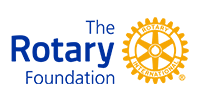 the rotary foundation - Enpek Foundation