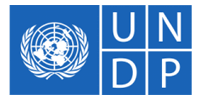 united nations development programme - Enpek Foundation